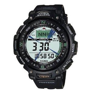 プロトレック登山用腕時計.jpg