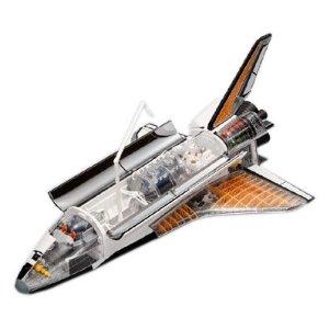 スペースシャトル.jpg