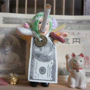 エケコ人形.jpg