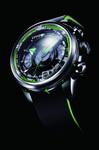 エコ・ドライブ・サテライト・ウエーブ腕時計.jpg