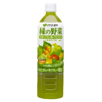 モロヘイヤスープジュース.jpg