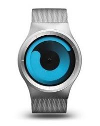 ユニークでスタイリッシュな腕時計ZIIIRO.jpg