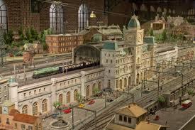 原鉄道模型博物館の鉄道模型ジオラマ.jpg