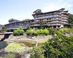 泊まってみたいおすすめの旅館の大谷山荘.jpg