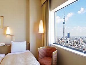 部屋の窓から東京スカイツリーが見えるホテルの宿泊予約.jpg