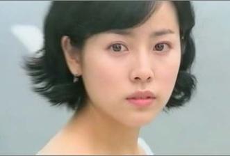 韓国の清楚な美人女優ハン・ジミン.jpg