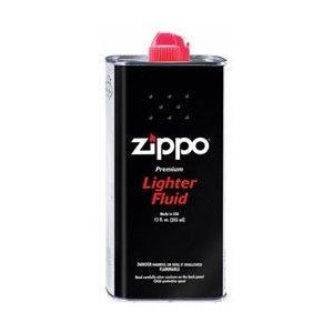 ZIPPO(ジッポー)オイル