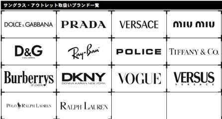 サングラスの有名ブランド.jpg