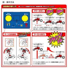 ジャンピングカート画像.JPG