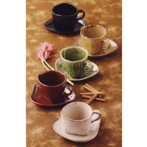 美濃焼コーヒーカップ.jpg