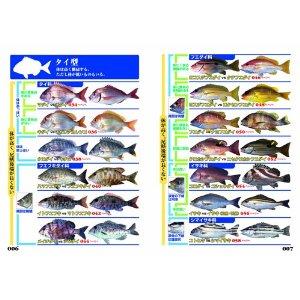 魚釣り魚拓.jpg