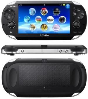 PlayStation-Vita(プレイステーション ヴィータ).jpg